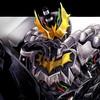 SenbonzakuraXX23's avatar