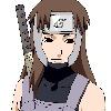 Senceofenvy's avatar