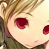 SenChizu's avatar