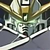 SenchouMetal's avatar