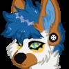 senciii's avatar