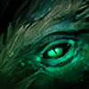 Sencodo's avatar
