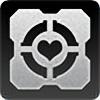 send's avatar
