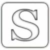 SEND0R0SA's avatar