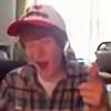 SendEmToTheMoon's avatar
