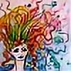 Senderaf's avatar