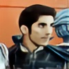Sendershiseiten's avatar