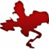 SendesCyprus's avatar