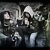 Sendestelle43's avatar