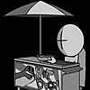 SendFurryGore's avatar