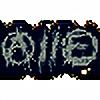 SendHeartless's avatar