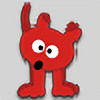 SendMeHappiness's avatar