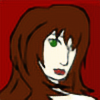 sendmetosanfran's avatar