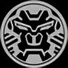 Sendo25's avatar