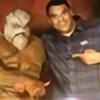 Sendog2015's avatar
