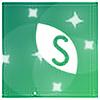 Sendoku's avatar