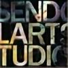 Sendolarts's avatar