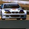 sendoo2010's avatar