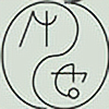sendoshin's avatar