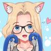 SendpieSenpai's avatar
