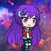 SenDraco4's avatar