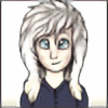 Sendzu's avatar