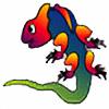 Seneca-SCA's avatar