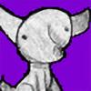 SenecaUNKNOWN's avatar