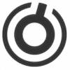 seneiweb's avatar