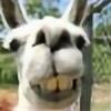 SenekDesing's avatar