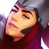 Senekha's avatar