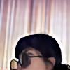 senemsinem's avatar