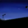 Senene9986's avatar
