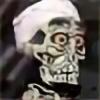 seneoj3's avatar