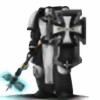 senera2000's avatar