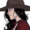 senes's avatar