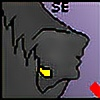 seness's avatar