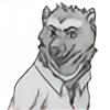 senestran's avatar
