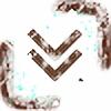 senex's avatar