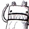 senez's avatar