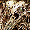Senfgas's avatar