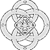 sengarden's avatar