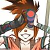 SENGHUI's avatar