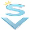 Sengirvampire's avatar