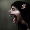 Sengita's avatar
