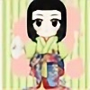 SengokuPeriodLineart's avatar