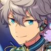 sengokuShinobu's avatar