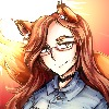 Senhariko's avatar