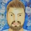 SenhorEmpada's avatar