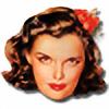 senhoritaspencer's avatar
